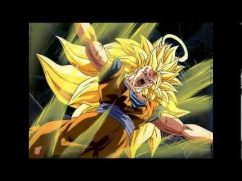 Novo instrumental de Rap  dragon ball z 2014 Videos De Viajes