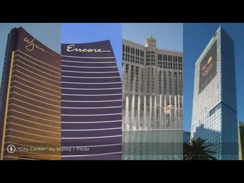 how-to-get-a-good-rate-on-a-hotel-|-las-vegas