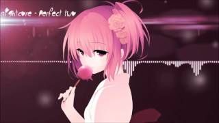 Nightcore - Perfect Two [New Template]