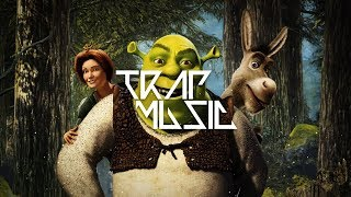 Watch Shrek Shrek Theme Song video