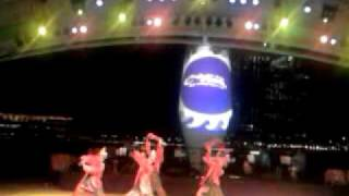Pesta Tari Melayu Singapura - Sri Warisan Som Said Performing Arts Ltd 2
