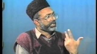 Ruhani Khazain #11 (Izala Auham) Books of Hadhrat Mirza Ghulam Ahmad Qadiani (Urdu)