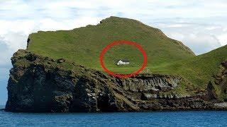 दुनिया के 5 सबसे महंगे घर ( आपको जरूर देखना चाहिए ) Top 5 Most Expensive Homes In The World