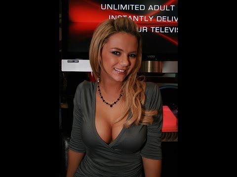 Ashlynn brooke my favorite beach handjob that