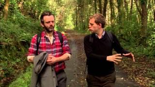 Michael Sheen's Valleys Rebellion - Full Interview with Owen Jones