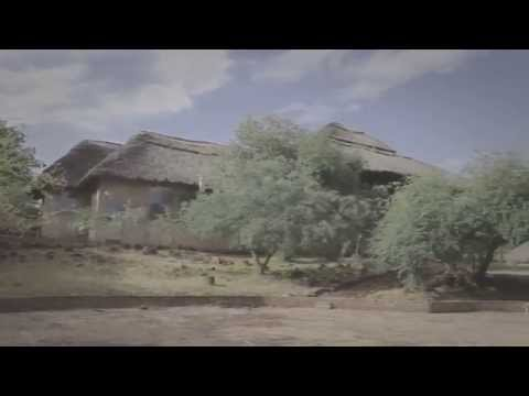 Njake Manyara Hotel- Karatu.