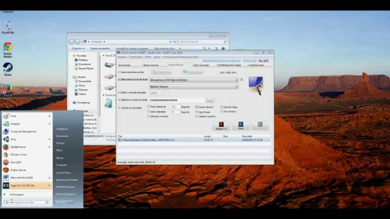 format drive how to get windows back again