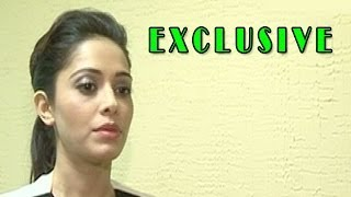 Darr @ the mall nushrat bharucha exclusive interview