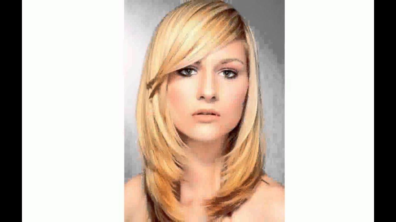 Peinados para pelo corto y poco abundante