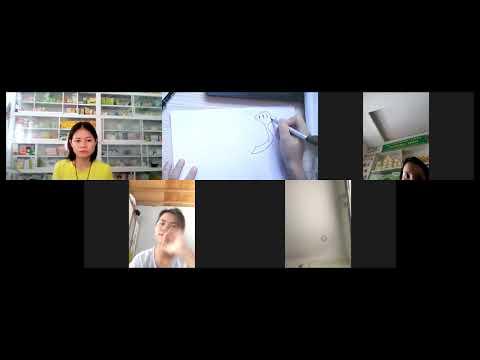Đào tạo 6 nguyên tắc Đắc nhân tâm - Nga Tsubame