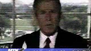 Mediengruppe Telekommander - Kommanda (Video)