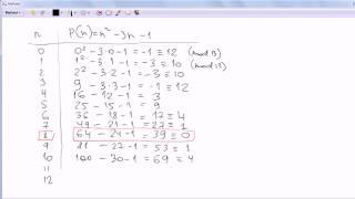 видео Олимпиада по математике