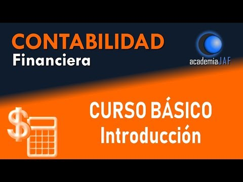 introducción-a-la-contabilidad---contabilidad-capítulo-1-curso-básico---academia-jaf