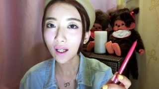 「西西」開架美妝大賞 學生黨也負擔得起的百元以下化妝好物 Thumbnail