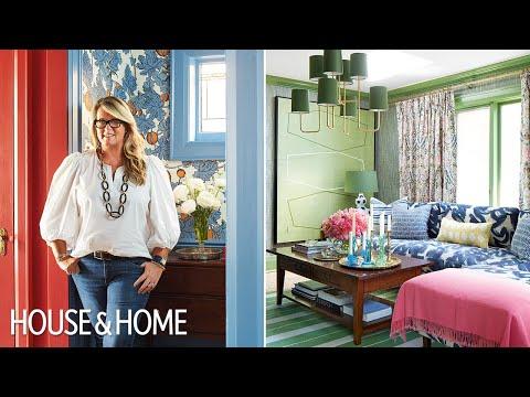 home designers & builders