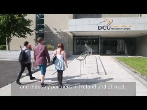 Experience Ambitious DCU