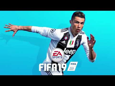 GHALI.HABIBI - O.S.T  FIFA 19 B.S.O