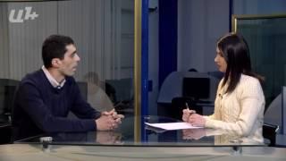 «Մնացական Մարտիրոսյանը ապացուցեց, որ դատավոր կոչվելու իրավունք չունի»