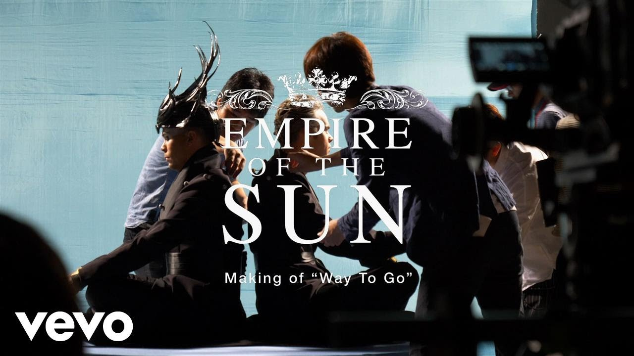 empire-of-the-sun-the-making-of-way-to-go-empireofthesunvevo
