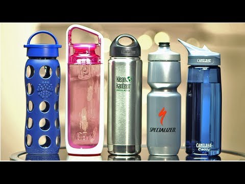 tried-and-tested---our-5-favorite-water-bottles