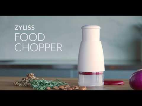 Zyliss Food Chopper