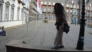 02-09-2017-crazy-88-stadspel--dusseldorf-198.AVI