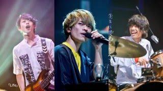 アルバム「Night Rainbow」 発売日:2016年2月10日(水) 初回盤(CD+D...