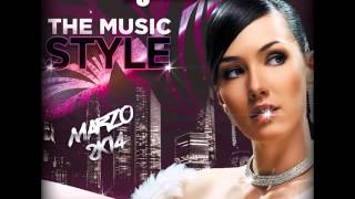 09.Session Marzo 2014 Dj Taño ★TheMusicStyle★