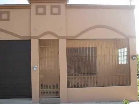 Residencial Hacienda Real