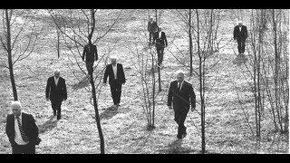 Обсуждение фильма «Папа, умер дед мороз» Евгения Юфита   Ури Гершович