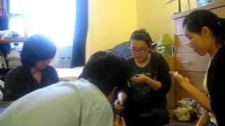 DOMINO - Precious Moments
