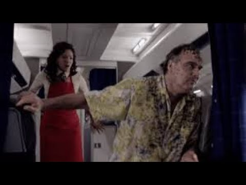 Download Ants on a Plane interesting scenes