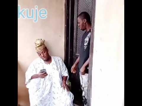 Download Omoikorodu.... Bring you ijekuje all my comedy