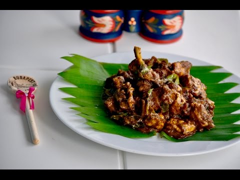 christmas special kerala pepper chicken recipe no 125 kerala cooking pachakam recipes vegetarian snacks lunch dinner breakfast juice hotels food   kerala cooking pachakam recipes vegetarian snacks lunch dinner breakfast juice hotels food