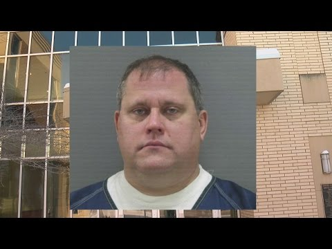 Chanhassen Principal Faces Child Porn Charges