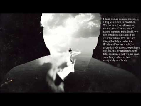 Floating Bridge - Gregg Allman (True Detective) (lyrics)