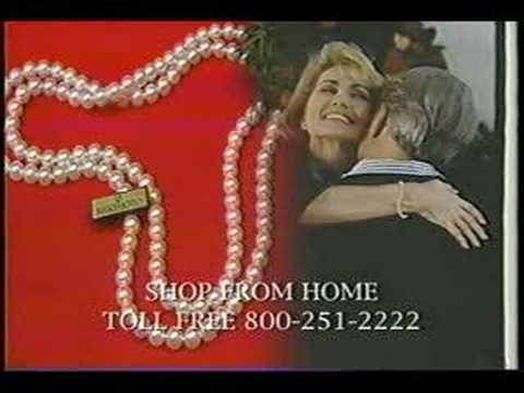 Security Jewelers Free Hugs Ad
