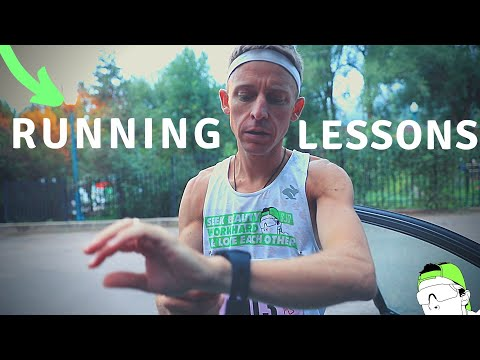 my-top-5-specific-running-lessons-from-2019