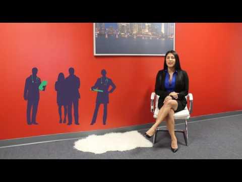 Fatima Naravaez SDUSA - Video ( SomosdefensoresUSA )