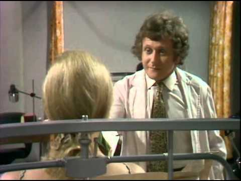 Doctor in the House Series 2 EP 03 Take Off Your Clothes And Hide