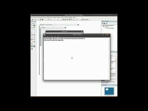 Cara Mengatur Gambar Pada Visual Basic