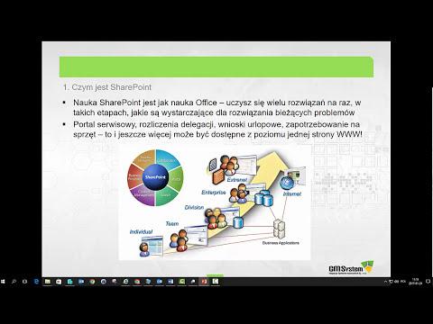 WEBINAR: Portal Serwisowy jako przykład systemu klasy MRO (Maintenance, Repair and Operations)