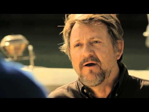 The Paddy Lincoln Gang Trailer