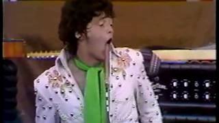 Crazy Horses - Osmonds Ohio State Fair