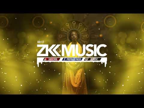B Show - Cussas Di Terra (Original Mix) 2k18