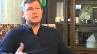 В Свете Истины (документальный фильм, 2004)