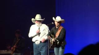 For Some Ol Redneck Reason (Featuring Charlie Daniels) YouTube Videos