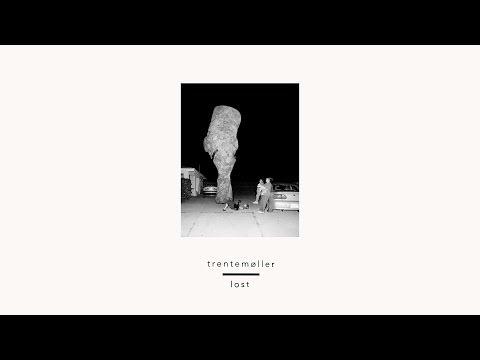 Trentemøller: The Dream (feat. Low)