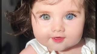 سبليمنال الحصول علي عيون ملونه عين خضراء وعين زرقاء واسعه وجميله Youtube