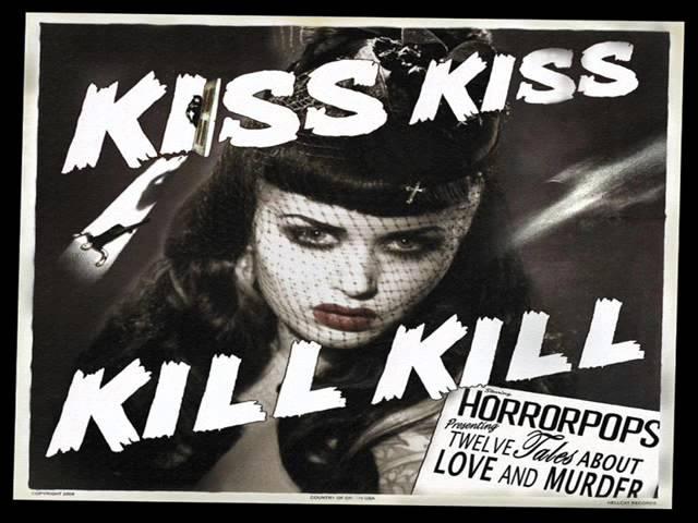 horrorpops-kiss-kiss-kill-kill-marta